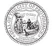 New Citywide Zoning Ordinance becomes effective December 24, 2014