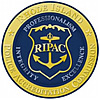 Rhode Island Police Chiefs' Association