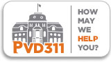 PVD311 - How may we help you?